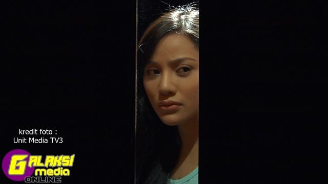 HIBURAN) Slot Zehra Terbaru di TV3 Drama Berjudul 'Hanya Padamu'