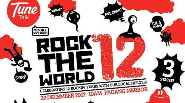 rock-the-world-2012-malaysia