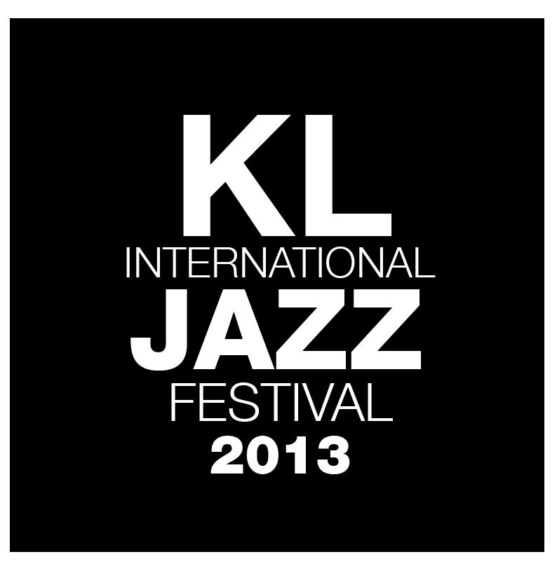 Festival-Logo-2013