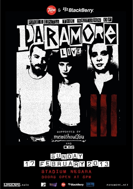 Paramore-Live-in-Kuala-Lumpur-2013