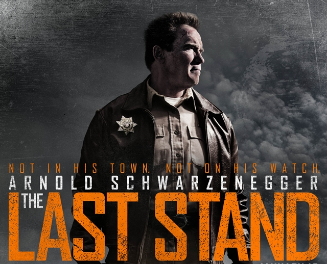 the-last-stand-postersmall