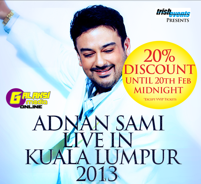 Adnan Sami KL 2013 FINAL with 20percent until 20th crop