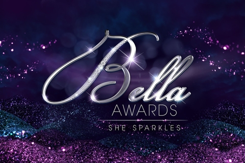 Bella Awards LogoSMALL