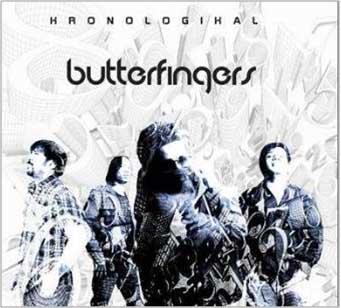 Butterfingers_Kronologikal