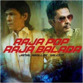 Jamal_Abdillah_Saleem_Raja_Pop_Balada