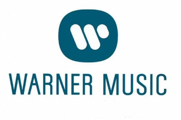 MUSIC_GOSSIP_NEWS_55530_warnermusic_logo_3