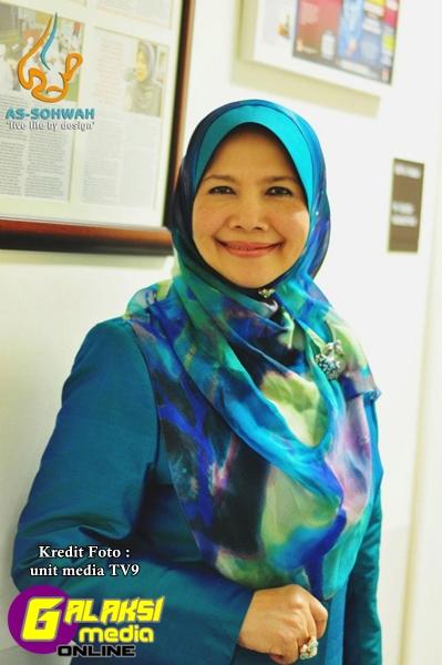 Prof Dr Muhaya (4)