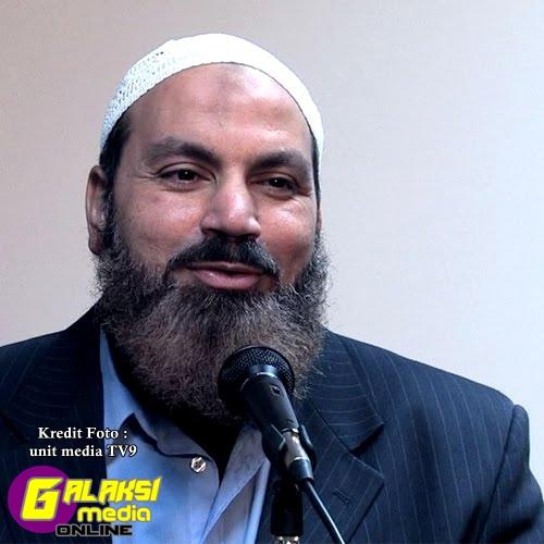 Sheikh Alaa El Sayed (1)