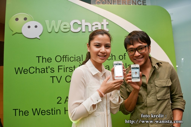 WeChat-3-mag-1024x681SMALL