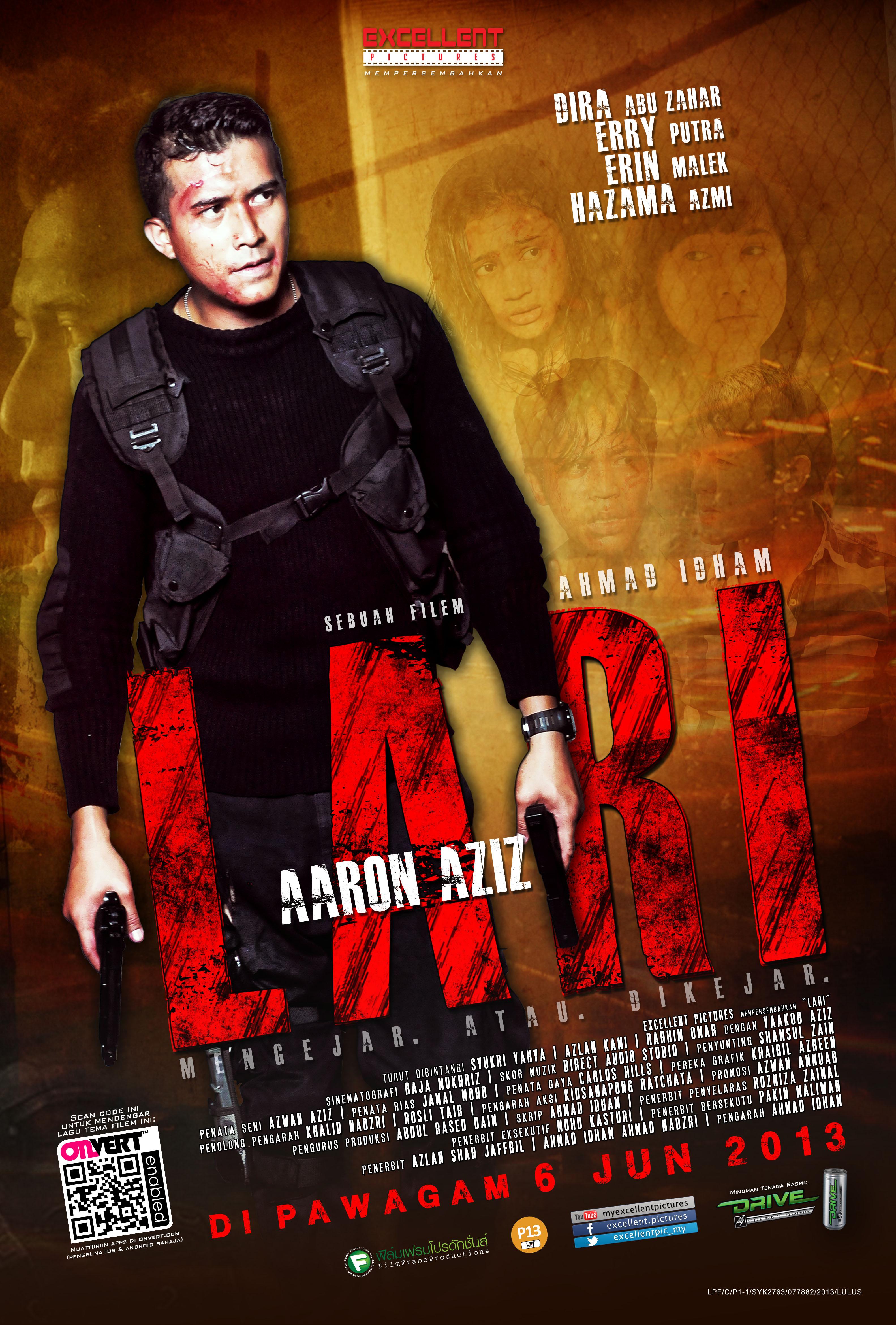 LARI_Poster FINAL
