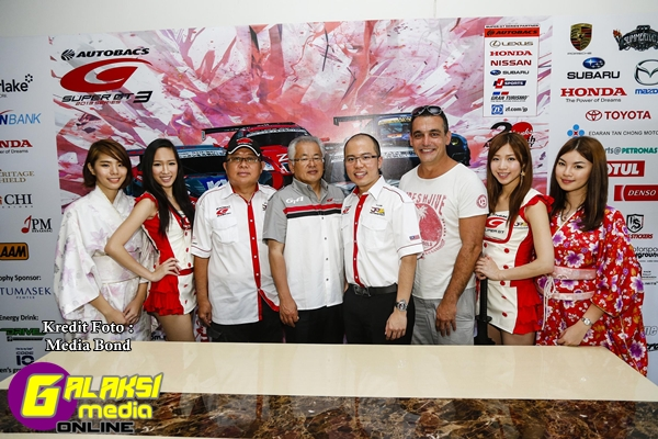 Super GT Launch_4