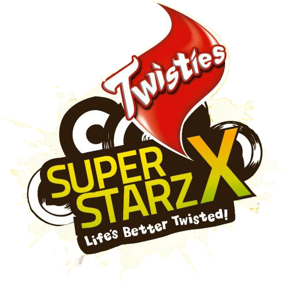 Twisties_superstarz_logo_1