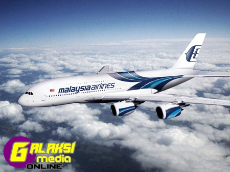 malaysia-airlines-airbus-a380-new-livery