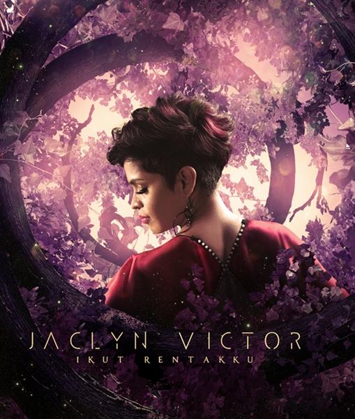 Jaclyn Victor HiRessmall