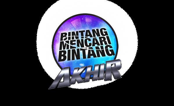 Logo BMB akhirsmall