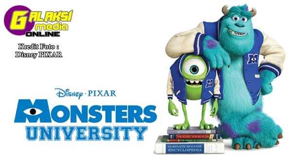 Monsters-University-2013-Wallpaper-HD-for-Desktopsmall