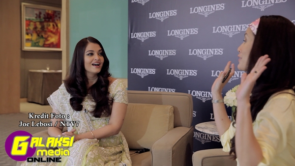aishwarya rai interview01