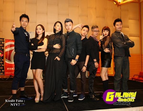 gmoJeffrey Cheng,Emily Tan,Aenie Wong,Adrian Tan,Ernest Chong,Freddie Wong,Karena Teo, Johnson Low