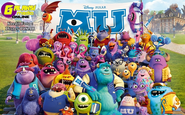 monsters_university_2013-widesmall