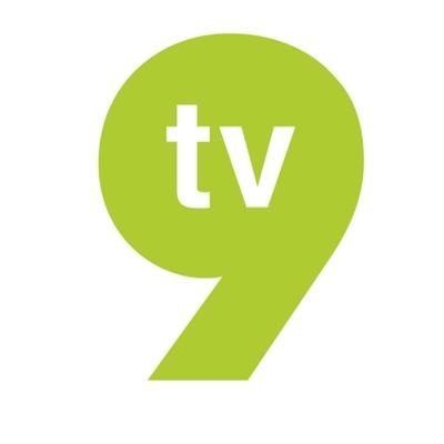 tv9small