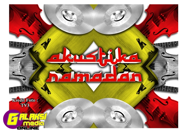 Akustika Ramadan (8)