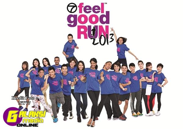 FGR 2013 - Celebs Group Pic
