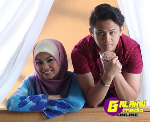 Kampung Girl (5)cropsmall