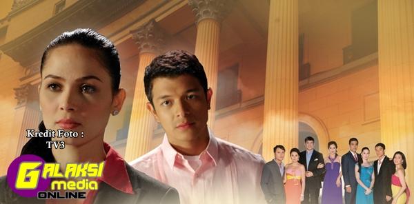 Telenovela Dahil May Isang Ikaw (7)