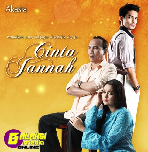 Poster Cinta Jannahcropsmall