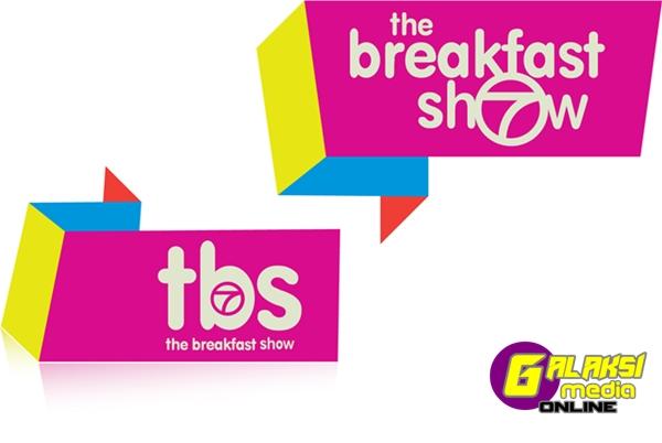 TBS-2013-Official-Logo HiRESgmo