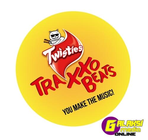 Twisties Traxxobeats-Logosmall