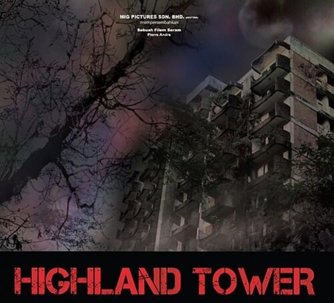 SembangFilem-Highland-Tower-crop