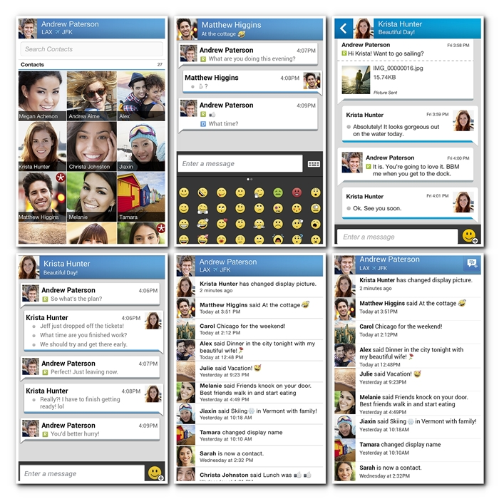 bbm androidsmall