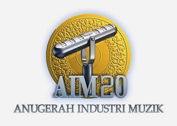 aim-2013SMALLlagi