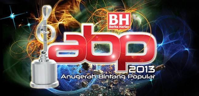 ABP 2013 logo