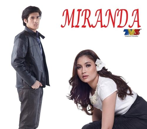 Poster Mirandacropsmall
