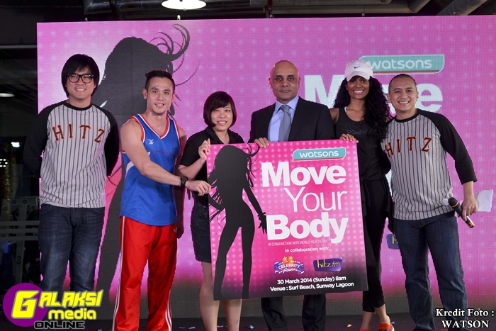 Watsons Move Your Body1