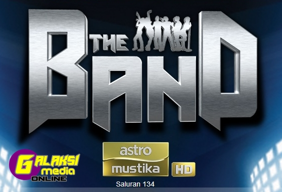 astro the band logogmo