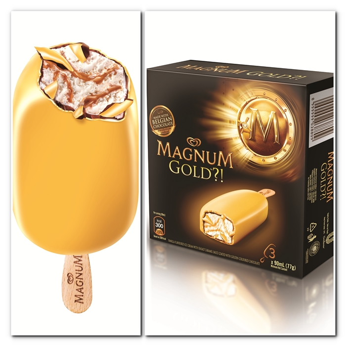 magnum goldsmall