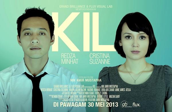 KILsmall