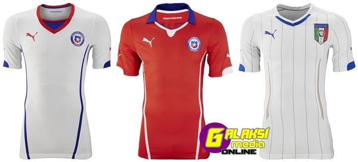 SS14 Chile Away Promo ACTV Shirt_744491_06 new-horzAgmo