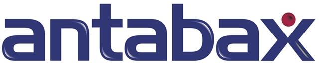 Antabax logosmall
