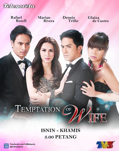 POSTER Temptation of Wifesmall