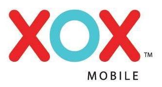 XOX-Mobile