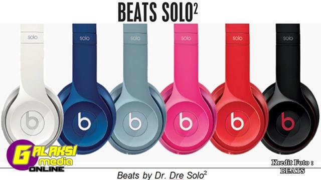Beats solo2gmo