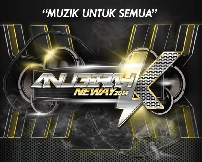 Invitation - Anugerah K Neway 1crop