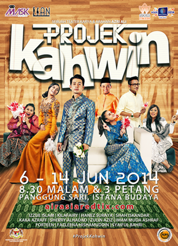 Kahwin1_posterSMALL