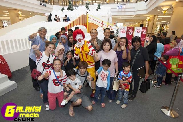 McDonald's_Image_05