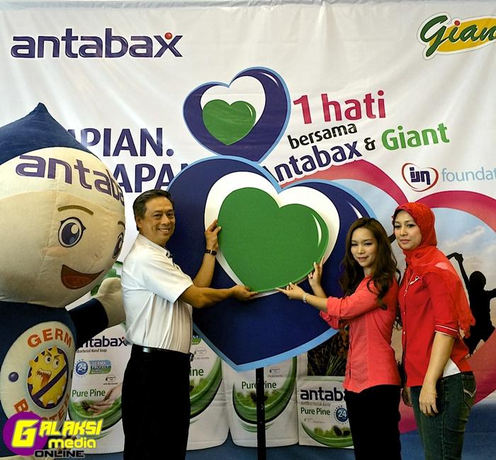 Antabax-001