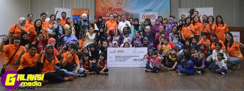 TNT - MyKasih Launch 2014 - Image D (2)